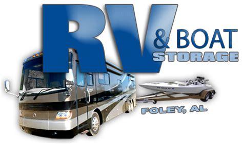 American Boat And Rv Storage by Rv Storage Foley Al Ringlingartsfestival Org