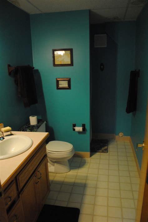 best 25 teal bathrooms ideas on teal bathroom interior teal bathrooms inspiration