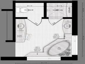 Master Bathroom Design Layout Ideas by Bathroom Master Bathroom Layouts With Placement Ideas