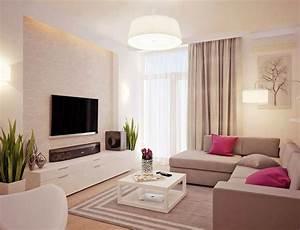 Vorhänge Modern Wohnzimmer : die besten 25 gardinen f r balkont r ideen auf pinterest vorhang kopfende beige wohnzimmer ~ Markanthonyermac.com Haus und Dekorationen