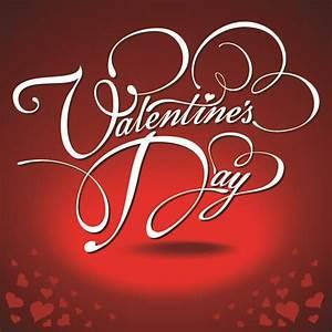 Belated valentine day 2010 album vector Free Vector / 4Vector