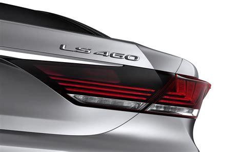 2013 Lexus Ls 460 Images Photo 2013lexusls460sedan