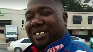 Baton Rouge officer: Alton Sterling reached for a gun ...