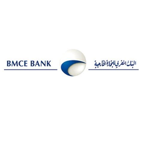 bmce bank on the forbes global 2000 list