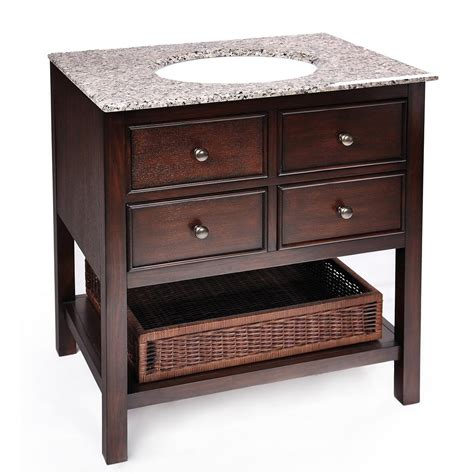 top 30 inch bathroom vanity ideal 30 inch bathroom vanity home design by