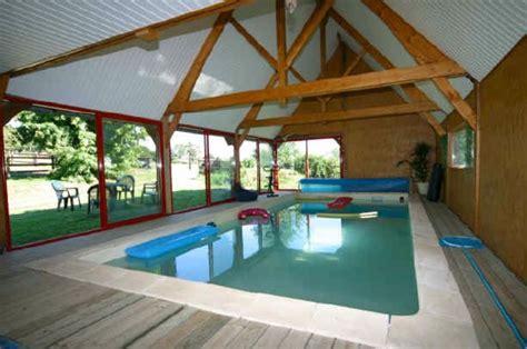 studio avec piscine int 233 rieur dans haras proche de deauville calvados abritel