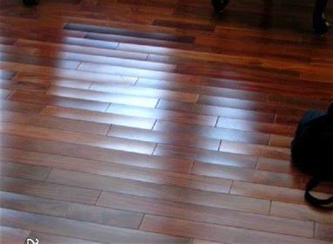 hardwood floor cupping normal 28 images flooring fanatic what is wrong with my floor bamboo