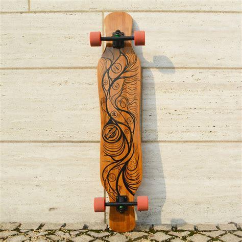 get cheap bamboo boards aliexpress