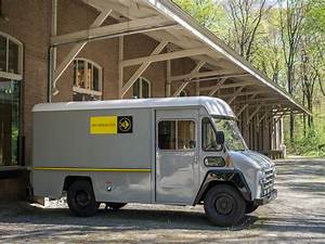 Van Gend En Loos : file van gend loos busje openluchtmuseum wikimedia commons ~ Markanthonyermac.com Haus und Dekorationen