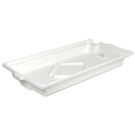 water pan for mk 660 770 1080 tile saws contractors