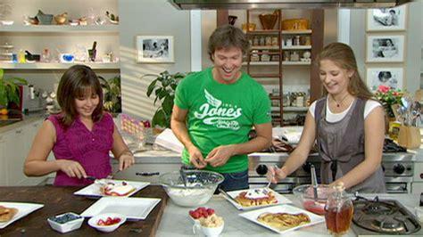 cuisiner avec b 233 atrice et juliette ricardo radio canada ca