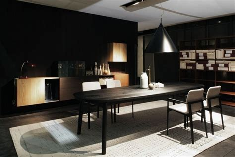 Italian Kitchens Brands, Modern Kitchen Contemporary