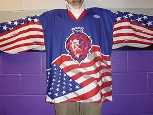 Reading Royals go super patriotic, Toledo Walleye honor ...