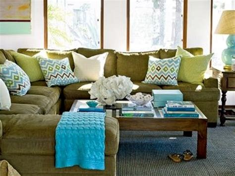 oversized throw pillows for bed home design ideas