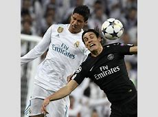 Real Madrid vs Real Betis live stream info, TV channel