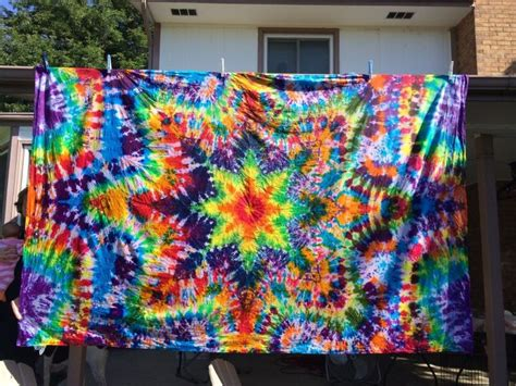 Top 25+ Best Tie Dye Curtains Ideas On Pinterest Retro Living Room Curtains Cute Curtain Tie Backs Doorway Bead Paul Simon Small Shower Rods Kids Bathroom Hooks And Gliders Shops Glasgow