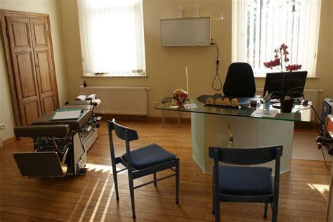 cabinets m 233 dicaux pour la chiropractie