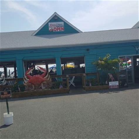 fisherman s crab deck 114 photos 127 reviews seafood 3032 kent narrow way s grasonville