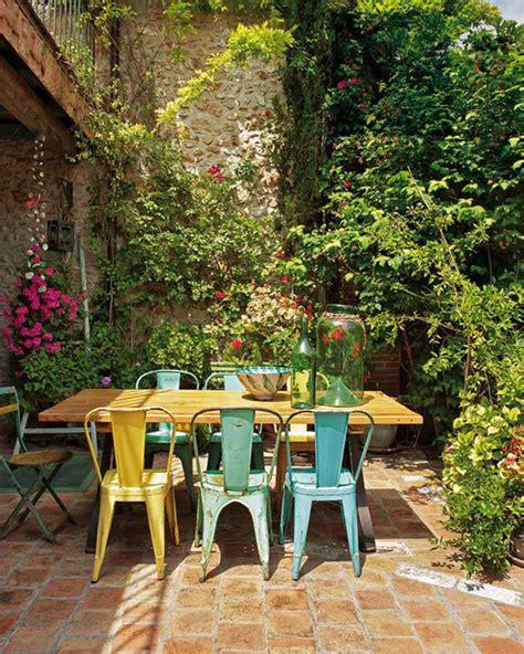 nos conseils pour bien choisir salon de jardin