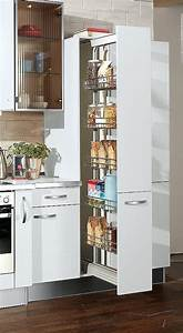 Apothekerschrank Weiß Küche : ikea metod apothekerschrank ~ Markanthonyermac.com Haus und Dekorationen