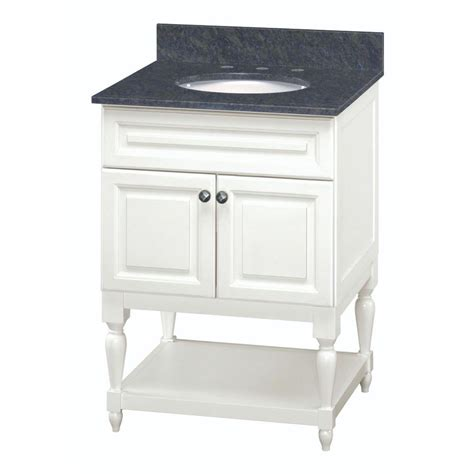 home decorators collection lorraine bedroom vanity set in white 58010wht 01 kd u the home depot