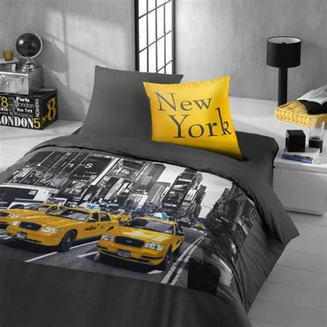 les 25 meilleures id 233 es concernant chambre de new york sur grenier de new york