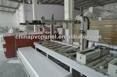 plafond lambris pvc algeria buy faux plafond en pvc liquid pvc magnetic pvc product on alibaba