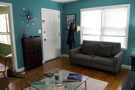 brown and teal living room designs chocolate and blue living room prev next chocolate brown