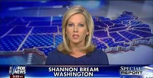 Fox's Shannon Bream Acknowledges Planned Parenthood Smear ...