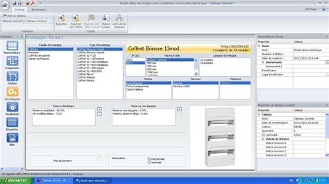logiciel de cuisine gratuit 28 images logiciel de cuisine 3d cuisine plus 3d un logiciel r