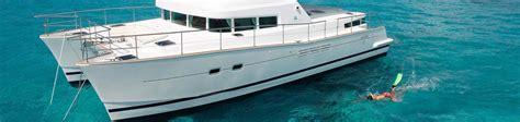 Private Catamaran Isla Mujeres by Private Catamaran Charter To Isla Mujeres 45 Ft