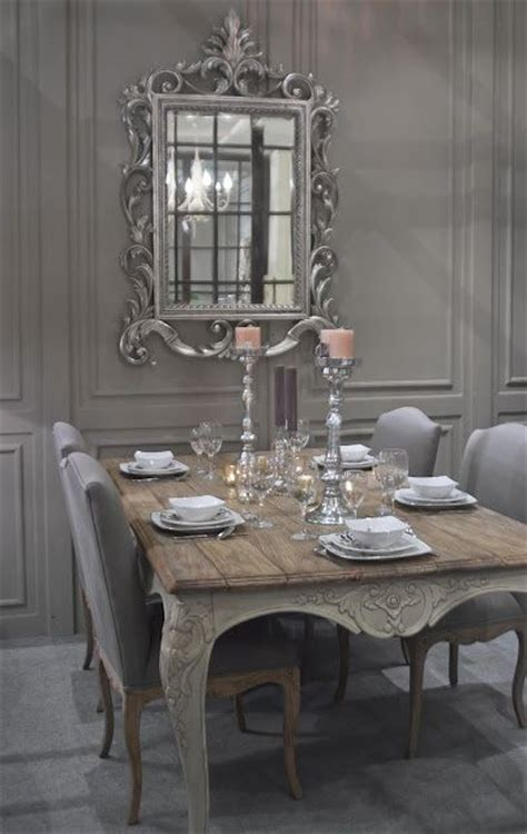grey decor picture molding and wonderful mirror not so about the table top butas