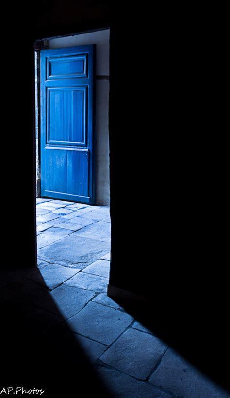 la porte bleue cityscape photos alain pr 233 ault photographies