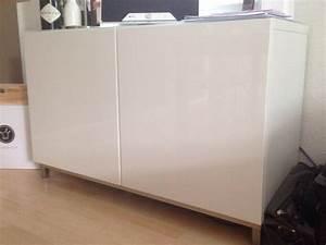 Ikea Möbel Weiß : ikea besta weiss interior design und m bel ideen ~ Markanthonyermac.com Haus und Dekorationen