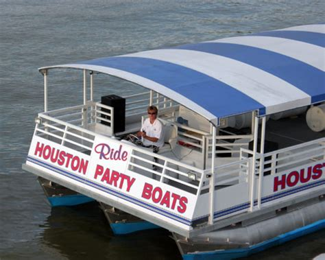 Houston Party Boats by Kemah Corporate Dinner Cruises Houston Clear Lake Party