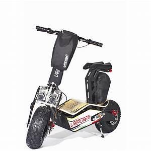 Schreibtische Günstig Kaufen : mad 500 w e roller e bike strassenzulassung g nstig online kaufen ~ Markanthonyermac.com Haus und Dekorationen