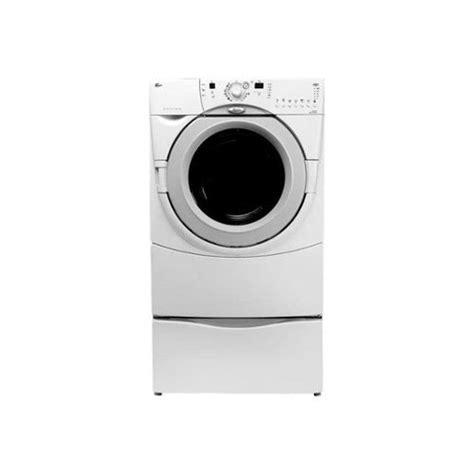 whirlpool awm 8000 machine 224 laver pas cher
