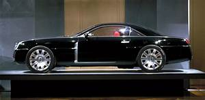 Cadillac Elmiraj Concept - The Mustang Source - Ford ...