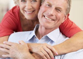 retraite la pension de r 233 version