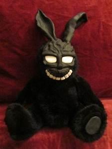 74 best rabbits images on Pinterest | Bunnies, Bunny ...