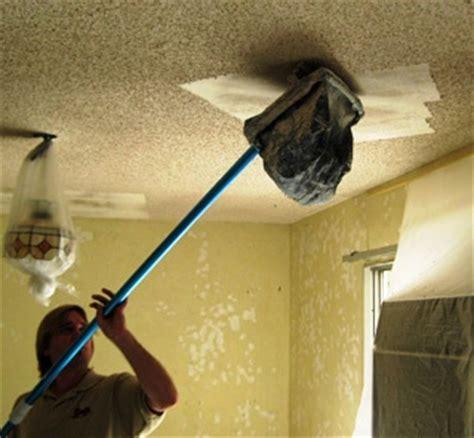 popcorn acoustic ceiling texture removal denverhousepaintingpro