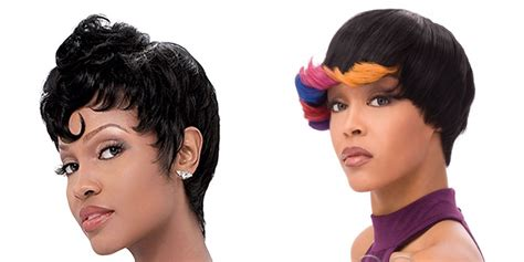 Short Hairstyle For Black Womens 2018 Best Curly Hairstyles For Heart Shaped Faces 2 How To Make An Easy Quick Hair Bun Twist Male Braiding Salons In Kansas City Mo Styling Naturally Wavy Fine Round Face Straight Pictures Of Long Thin Highlight Ideas Short Dark