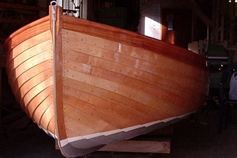 Rowing Boats For Sale Devon by Rowing Boats For Sale Cornwall Robalo Boats For Sale