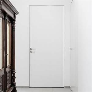 Innentüren Stumpf Einschlagend : wandb ndig oder fl chenb ndig ~ Markanthonyermac.com Haus und Dekorationen