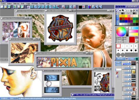 3 logiciels de photomontage gratuits 224 t 233 l 233 charger