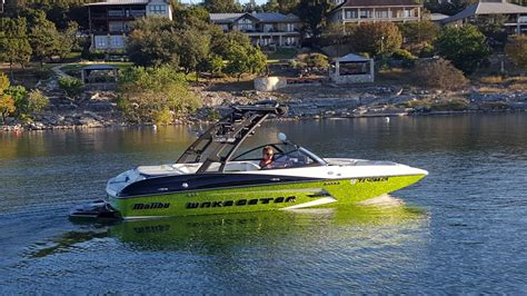 Boat R Canyon Lake by Boats For Sale In Canyon Lake Texas
