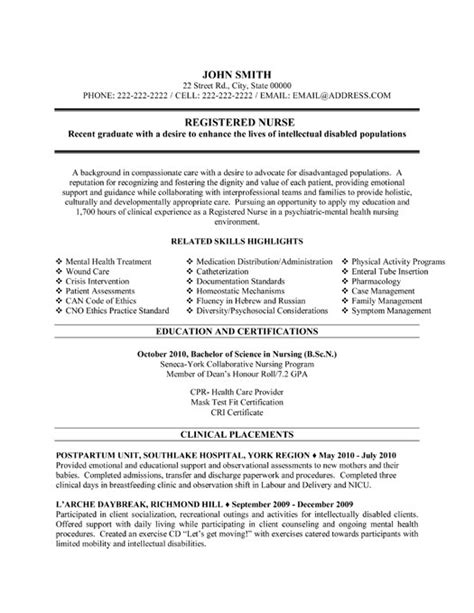 Top Nurse Resume Templates & Samples. Educational Resume Sample. Banquet Server Duties Resume. Be Mechanical Engineering Resume Format. Career Objective Sample For Resume. Sample Resume Business. Get Paid To Write Resumes. Resume Form Template. Armed Security Guard Resume