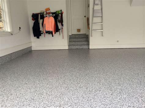 100 harmonics laminate flooring with attached pad laminate flooring pattern calculator http