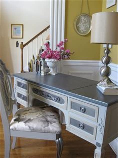 1000 images about furniture on desks dressers and provincial