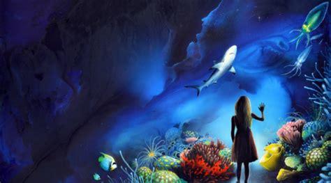 nouveaut 233 s 233 v 232 nements aquarium la rochelle site officiel
